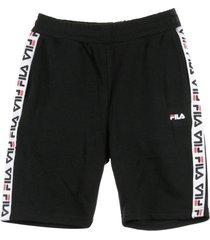 tristan sweat shorts