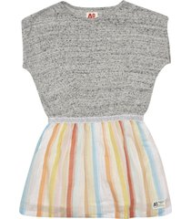american outfitters jersey pam dress