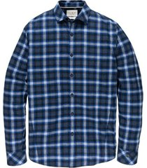 overhemd long sleeve shirt