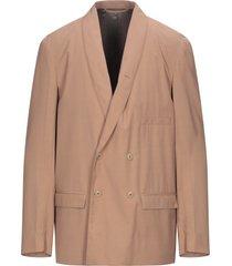 lemaire suit jackets