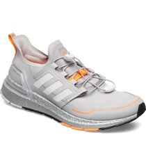 ultraboost winter.rdy shoes sport shoes running shoes vit adidas performance
