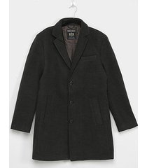 casaco blazer broken rules sarja masculino