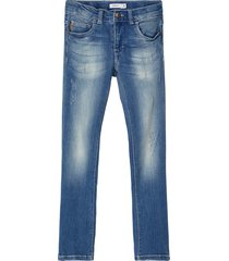jeans 13185538 nkmsilas