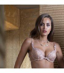 ambra lingerie bh's camarques oil push bh 0216