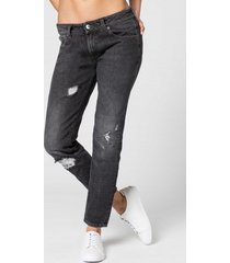 jeansy rereke