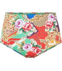 bikinitrosa dolce vita brief high