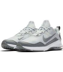 8-zapatillas de hombre nike nike air max alpha trainer 2-blanco