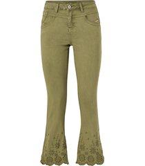 jeans bodilcr shape fit