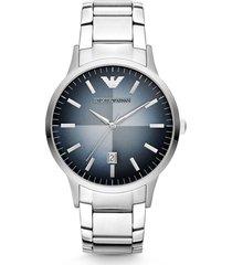 armani exchange - zegarek ar2472