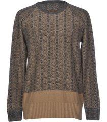 ziggy chen sweaters