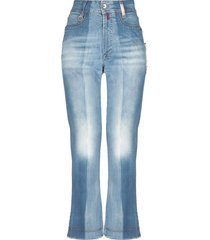 high by claire campbell jeans