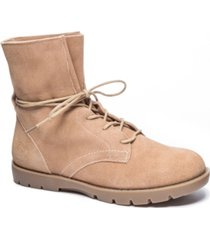 dirty laundry women's next up booties women's shoes