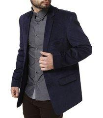 blazer masculino