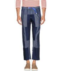 white sand 88 jeans