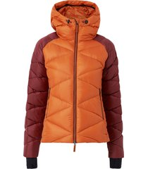 dunjacka klara down jacket