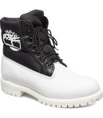 6 inch premium puffer bt shoes boots winter boots vit timberland