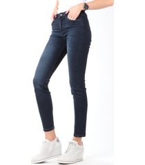 skinny jeans lee scarlett high crop skinny cropped l32baifa
