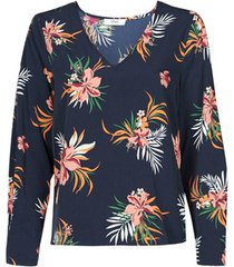 blouse only onljade