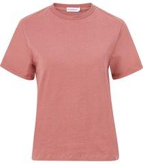 topp t-shirt classic basics by biderman