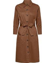 selby cole dress dresses shirt dresses brun mos mosh
