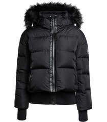 dunjacka petra w jacket