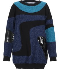 gianluca capannolo sweaters