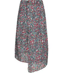 rok pepe jeans pl900879
