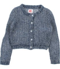 american outfitters cardigans