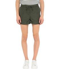 herschel supply co. shorts