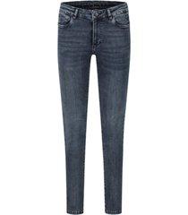 jacky jeans push up
