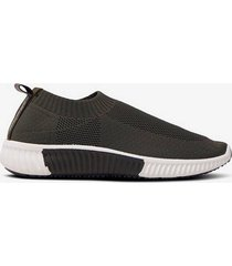 sneakers dalia4071