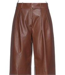 alexandre vauthier shorts & bermuda shorts