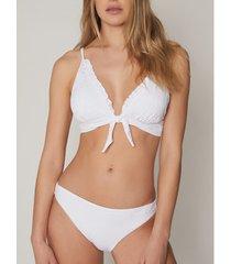 bikini admas 2-delig driehoekig bikiniset ibiza