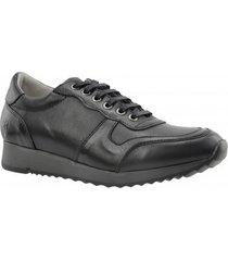 jj footwear dames schoen bermuda voetbreedte h-schoenmaat 41