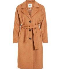 kappa objlena coat