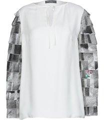 antonino valenti blouses