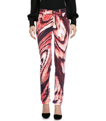 just cavalli casual pants