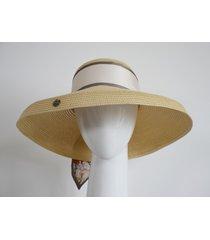 kapelusz audrey