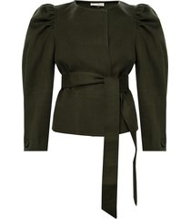 maxine jacket