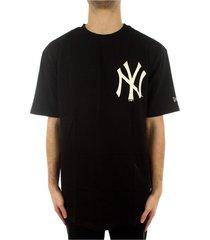 12195450 short sleeve t-shirt