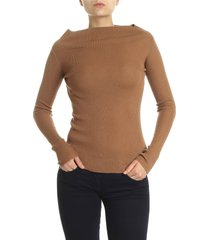 360cashmere 360 cashmere dorothy sweater