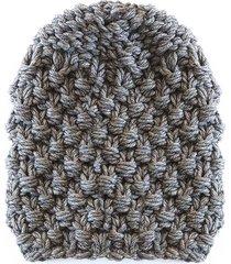 czapka #57