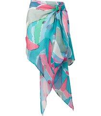 cult gaia sarongs