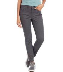 pantalon mujer kontour skinny regular pavement kuhl