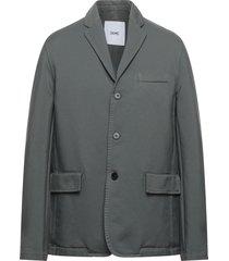 oamc suit jackets
