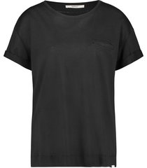 t-shirt - s20f694