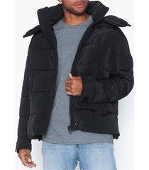 diesel w smith ya wh jacket jackor svart