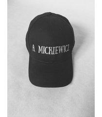 czapka a. mickiewicz