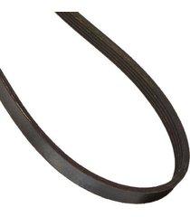 5pj1270 ametric metric poly-v belt, pj tooth profile, 5 ribs, 1270 mm long, ...