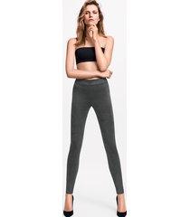 gonne & pantaloni velour leggings
